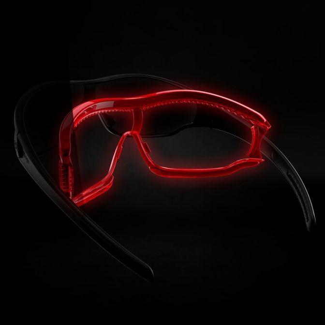 occhiali sportivi graduati (4)