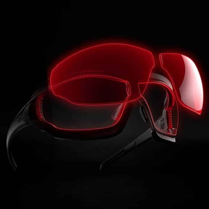 occhiali sportivi graduati (7)