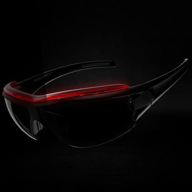 occhiali sportivi graduati (9)
