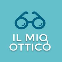App IlMioOttico