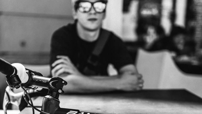Occhiali ciclismo: come proteggere la vista in bicicletta