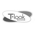 Tlook