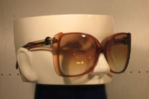 Occhiale vintage
