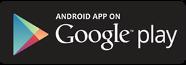 Scarica l'App IlMioOttico su Android