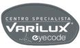 Varilux_eyecode-300x180