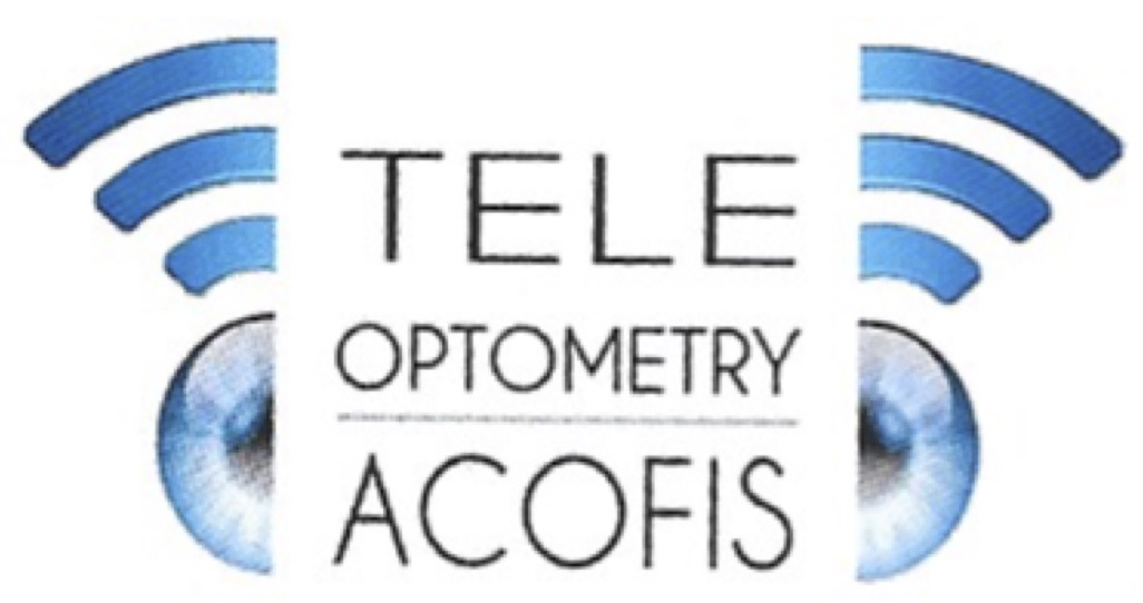 Teleoptometry