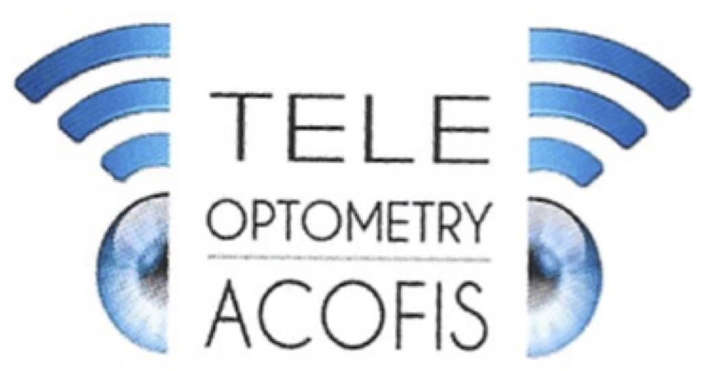 Teleoptometry