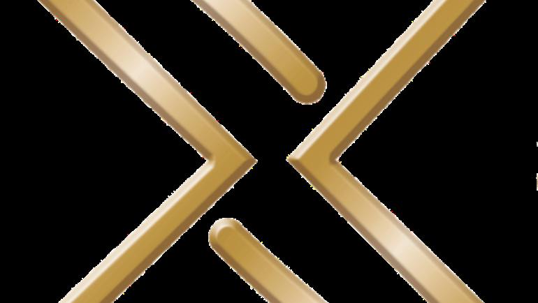 Lenti Varilux X Series