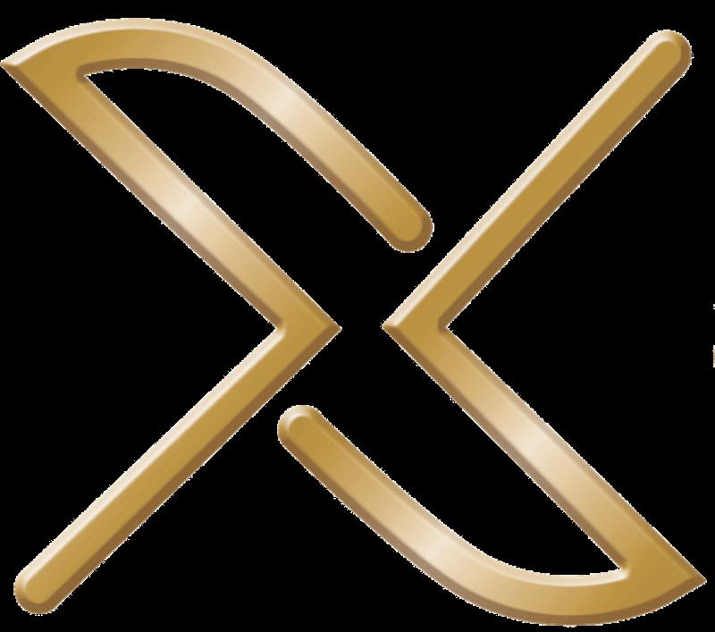 Le caratteristiche delle LENTI VARILUX® X SERIES™