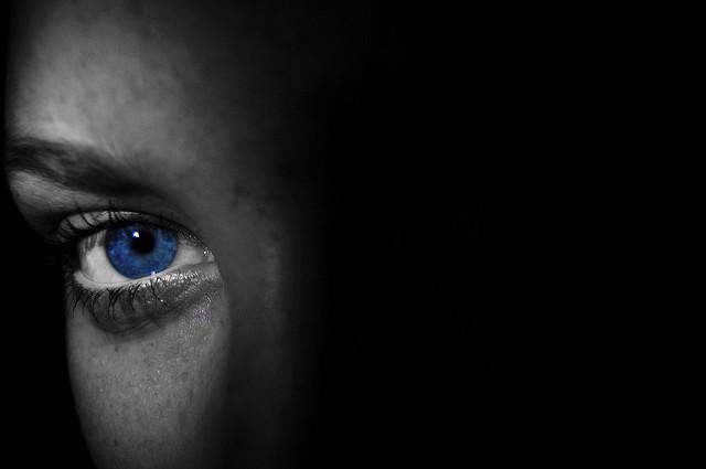 Occhiali da sole, protezione indispensabile per i tuoi occhi