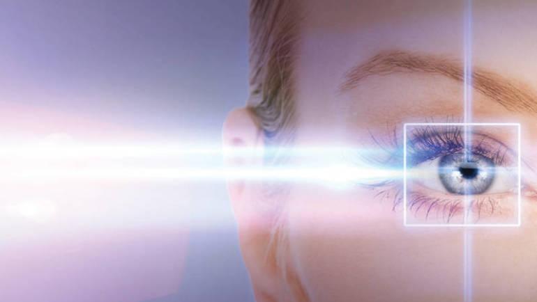 Come conservare e proteggere a lungo la salute dei vostri occhi