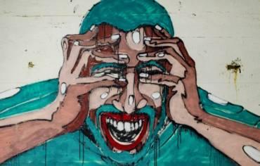 Hygiène visuelle
