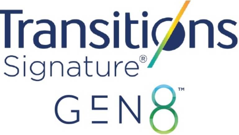"""Transitions-GEN8-770x434.jpg"""">"""