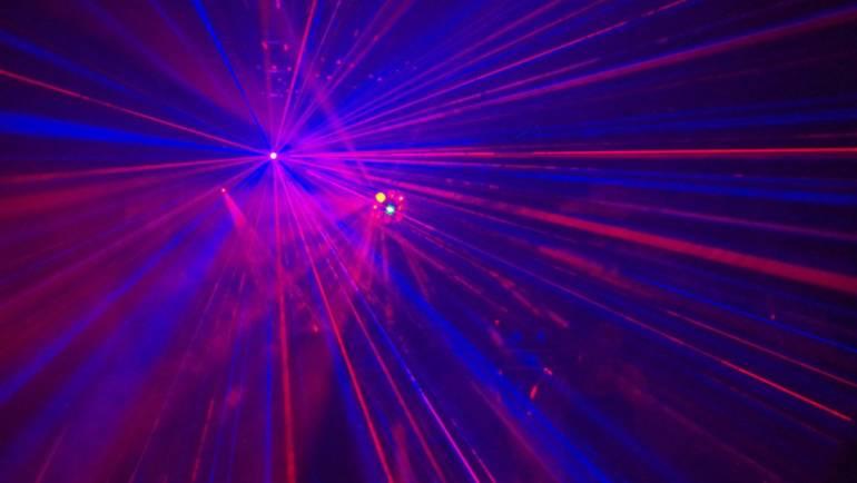 Miti e verità sulla luce Blu-Viola nociva