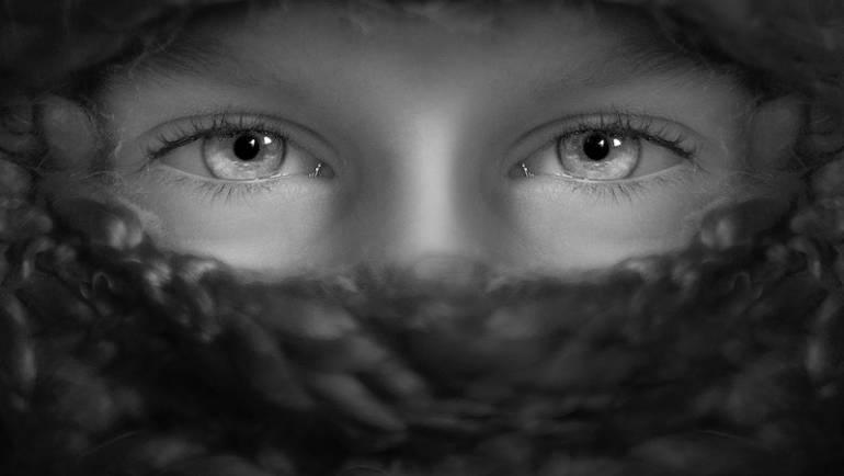 Lenti monofocali evolute Eyezen, relax per i tuoi occhi!