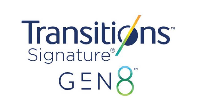 "transitions-770x434.jpg"">"