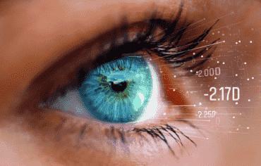 AVA: il futuro visivo…oggi
