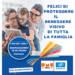 Family Card: promozioni ed offerte occhiali per la famiglia